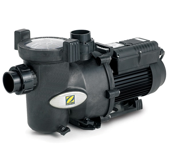 Zodiac Flo Pro Pool Pump
