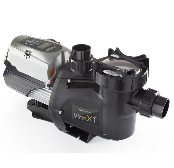 Astral Viron XT Variable Speed Pump