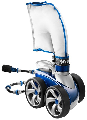 Zodiac Polaris 3900 Sport Pressure Side Swimming Pool Cleaner